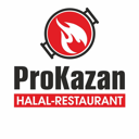 ProKazan HALAL-RESTAURANT