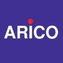 ARICO, магазин