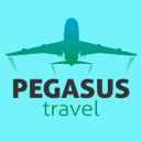 Pegasus Travel, туристическое агентство