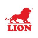 Lion, сеть магазинов