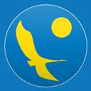 КАРАВАН, туристическое агентство