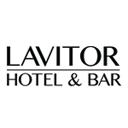 Lavitor hotel