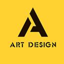 Art Design, компания