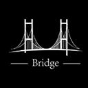 Brooklyn bridge, учебный центр