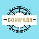 Compass, хостел