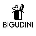 Bigudini, дом и школа красоты