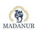 Madanur, гостиничный комплекс