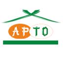 АРТО, ОсОО, компания по продаже и ремонту пищевого и промышленного оборудования