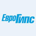 Еврогипс, ОсОО, компания