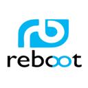 Reboot, компания