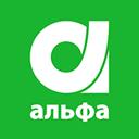 Альфа Ломбард, ОсДО