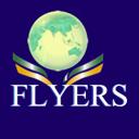 FLYERS, ОсОО, многопрофильная компания