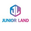 Junior Land, частный детский сад