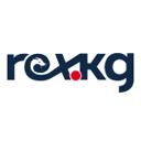 Rex.kg, интернет-магазин