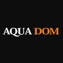 AQUA DOM, магазин