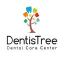 Dentis Tree, семейная стоматология