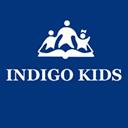 Индиго Кидс, школа-комплекс