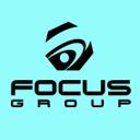 FOCUS group, ОсОО, многопрофильная компания