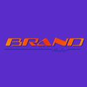Brand Studio, рекламно-производственная компания