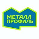 Металл Профиль, ОсОО, производственная компания