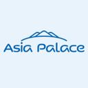 VIP городок Asia Palace, многопрофильная компания