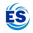 ESTechnology, компания