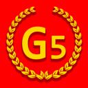 Ломбард G5, ТОО, сеть ломбардов