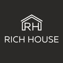 Rich House, гостиница