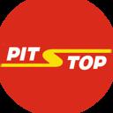 PitStopAuto, сеть шиномонтажных мастерских