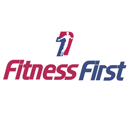 Fitness First, фитнес-клуб