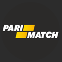 PariMatch, сеть букмекерских контор