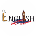 English Skills, образовательный центр