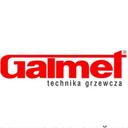 Galmet, магазин отопительного и водонагревательного оборудования