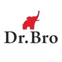 Dr.Bro, детская инновационная стоматология