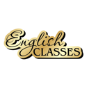 English CLASSES, сеть школ английского языка