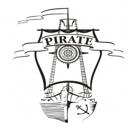 Pirate, гостинично-развлекательный комплекс
