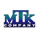 Метизно-торговая компания, ТОО