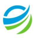 Eco-Service, сервисный центр
