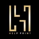 Helpprint, типография