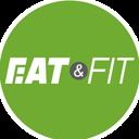 EAT & FIT, компания по доставке правильного питания