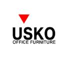 ЮСКО, ТОО, торгово-производственная компания