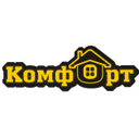 КОМФОРТ, торгово-строительный центр