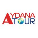 Aydana Tour, туристическая фирма