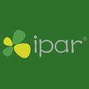 IPAR International Kazakhstan, торговая компания