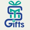 SM-Gifts, рекламно-производственная компания