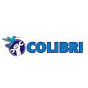 COLIBRI, автосервис