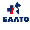Балто, ветеринарная клиника