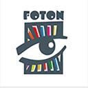 Foton Advertising, рекламно-производственная компания