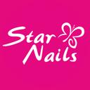 Star Nails, сеть студий