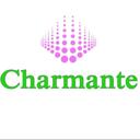 Charmante, центр красоты и здоровья